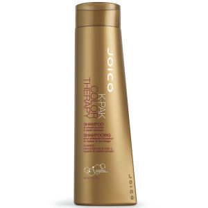 Joico K-Pak Color Therapy Shampoo (300ml)