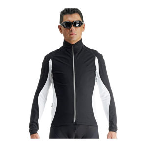Assos iJ.haBu.5 Cycling Jacket