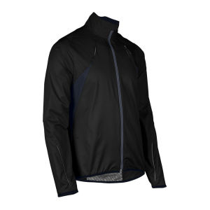 Sugoi Shift Cycling Jacket
