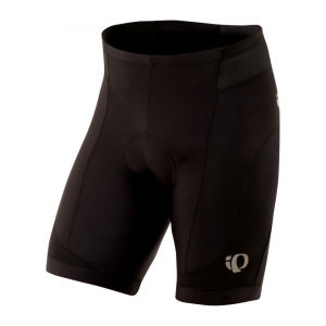 Pearl Izumi Elite In-R-Cool Cycling Shorts