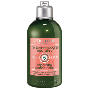 L'Occitane Repairing Conditioner (250ml)