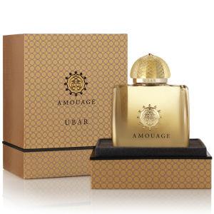 Amouage Ubar Woman Eau de Parfum (50ml)