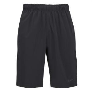 Nike Men's Hyperspeed Fly Woven Short - Black