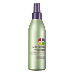 Pureology Essential Repair Color Max 250ml