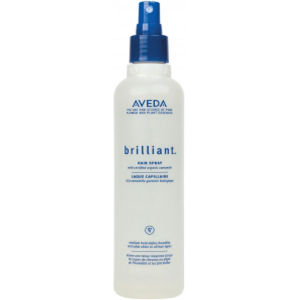 Aveda Brilliant Hair Spray (250 ml)