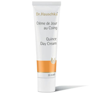 Dr.Hauschka Quince Day Cream 30ml
