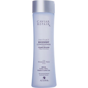 Alterna Caviar Repairx Instant Recovery Conditioner 250ml