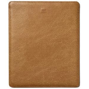 Matt & Nat Women's Prodigy iPad Case - Camel