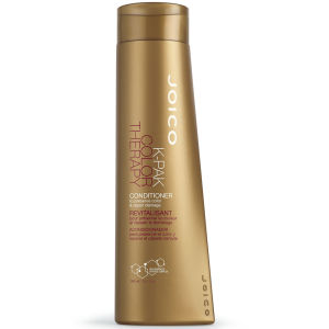 Joico K-Pak Color Therapy Conditioner für coloriertes Haar 300ml