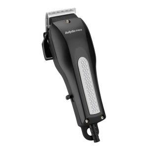 BaByliss PRO V-Blade Precision Clipper