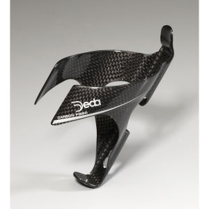 Deda SR 1 Carbon Bottle Cage