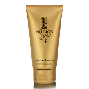Paco Rabanne 1 Million for Him Aftershave Balm 75 ml