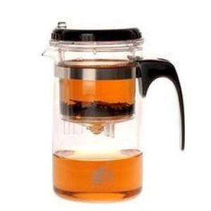 eKitch Piao I Teapot