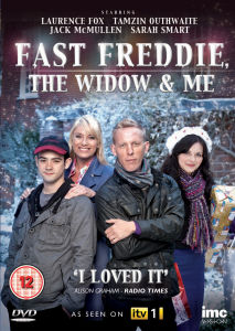 Fast Freddie, The Widdow and Me