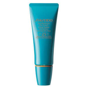 Sun Protection Eye Cream de Shiseido (15ml)