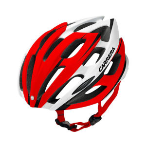 Carrera Blitz 2 Cycling Helmet