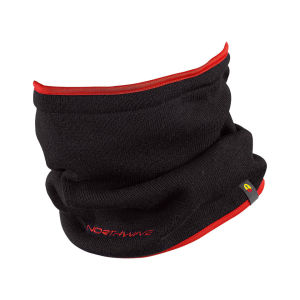 Northwave Pulse Cycling Headcover Black
