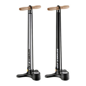 Lezyne Sport Floor Drive Bicycle Track Pump