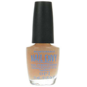 Soin Durcisseur Ongles Nail Envy OPI - Maintenance (15 ml)