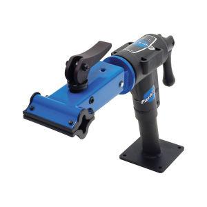 Park Tool PCS-12 Hobby-Mechaniker Werkbank Montageständer