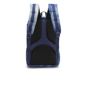 e59ece4573c Herschel Supply Co. Select Little America Backpack - Acid Washed Denim   Image 5