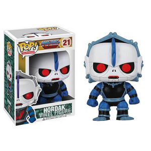 Masters of the Universe Hordak Funko Pop! Vinyl