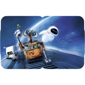Wall-E - Steelbook Exclusivo de Edición Limitada (La Colección Pixar #12) (3000 Copias): Image 5