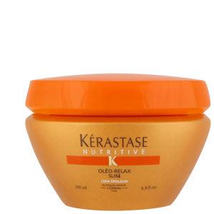 Kérastase Nutritive Masque Oleo Relax Slim (200ml)