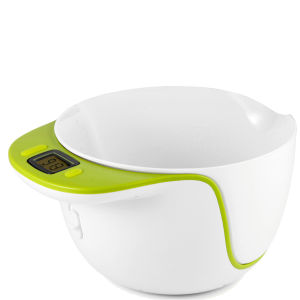 eKitch Digital Measuring Bowl