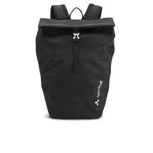 VAUDE Clubride Backpack - Black