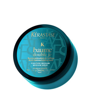 Kérastase Styling Baume Double Je (75ml)