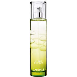Caudalie Limited Edition芙蓉德維涅(50ml)