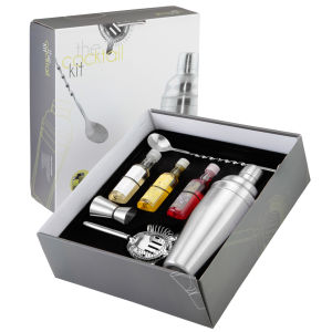 eKitch Cocktail Kit with APP