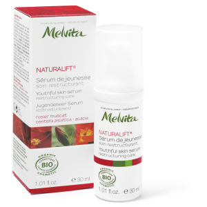 Melvita Youthful Skin Serum (30ml)
