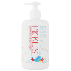 필립 킹슬리 PK 키즈 샴푸 & 바디워시 (PHILIP KINGSLEY PK KIDS' SHAMPOO & BODY WASH) (500ML)