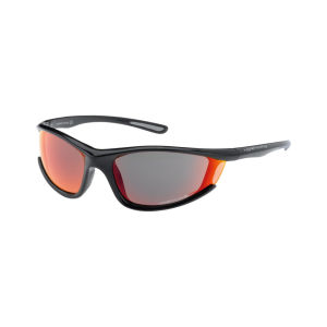 Northwave Predator Sports Sunglasses