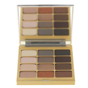 Stila Eyes Are The Window Lidschattenpalette in Mind