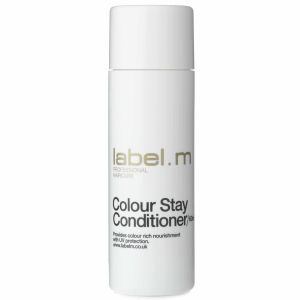 label.m Colour Stay Conditioner Travel Size 60ml
