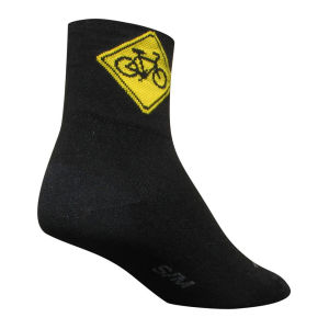 Sockguy Share Cycling Socks