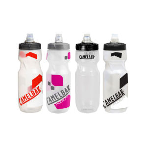 Camelbak Podium Bottle - 710ml