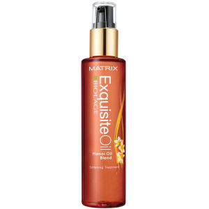 Matrix Biolage Exquisite Oil Softening Treatment (92ml)