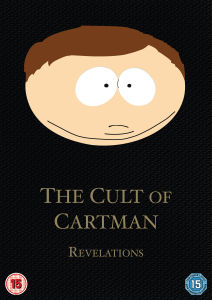 South Park: The Cult of Cartman