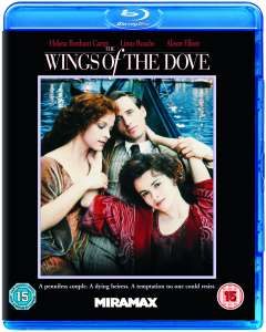 The Wings of a Dove