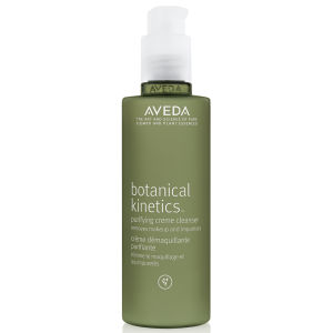 Aveda Botanical Kinetics Purifying Creme Cleanser -puhdistusvoide (150ml)