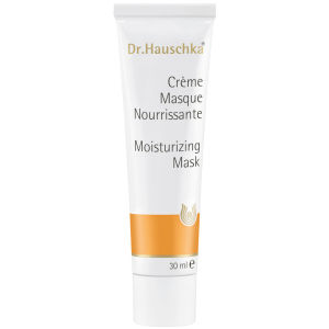 Dr.Hauschka Hydrating Mask (30ml)