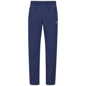 Gola Men's Ramsay Training Pants - Navy/White