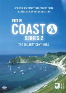 Coast - Series 2