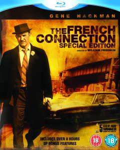 French Connection [1971]