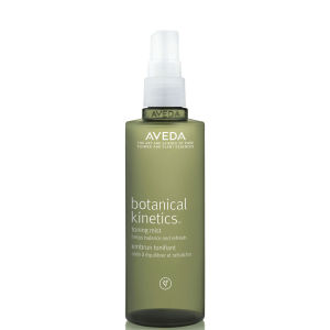 Aveda Botanical Kinetics Toning Mist -sumute (150ml)