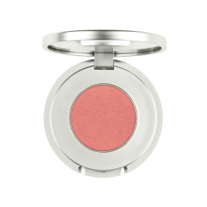 SUE DEVITT ELECTRIC SHEEN EYESHADOW - JAIPUR